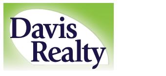 Davis Realty