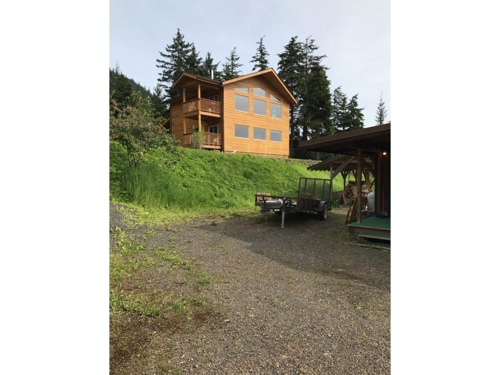New Listing Lot 6 Hoonah Alaska 399 000 Davis Realty